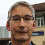 Stefan ZbornikStrahlungsfreies Kreuzlingen(Bild: Nicole D'Orazio)