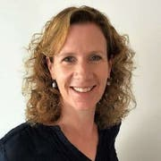 Judith Lang-Elmiger will in den Grepper Gemeinderat. (Bild: PD)