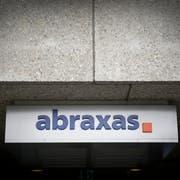 Die Softwarefirmen Abacus und Abraxas wollen künftig Kooperieren. In welchem Rahmen dies geschieht, ist noch offen. (Urs Bucher)