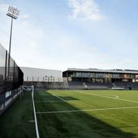 FC Wil beantragt Darlehen, der FC St.Gallen wartet noch ab: ...
