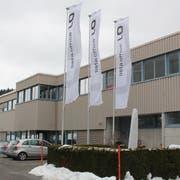 Die Lista Office, an der Alfred-Lienhardstrasse zentral und in Bahnhofnähe domiziliert, wäre allenfalls bereit und in der Lage, die Räume für ein Coworking-Space zur Verfügung zu stellen. (Bild: Andrea Häusler)