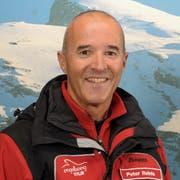 Peter Reinle