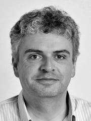 Martin Uebelhart.