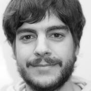 Gianni Amstutz, Redaktor Wiler Zeitung