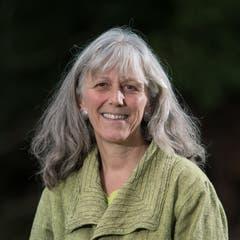 Monique Frey, Grüne: Nicht gewählt. Erhaltene Stimmen: 30'322 (Bild: Pius Amrein)