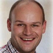 Daniel Lustenberger, abtretender Gemeindeammann von Romoos. (Bild: PD)