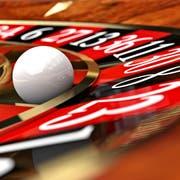 Am 10. Juni werden die Schweizer Stimmberechtigten über das Bundesgesetz über Geldspiele (Geldspielgesetz) abstimmen. Bild: Getty