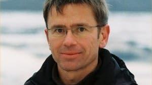 Interview mit Klimaforscher: «Wir haben in einer Illusion der Unverwundbarkeit gelebt» | St.Galler Tagblatt