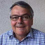 Jack Rhyner, Verwaltungsratspräsident Wildhaus Bergbahnen AG