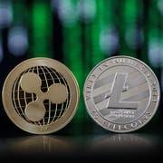 Kryptowährungen: Gefragt sind neue Konzepte der Regulierung. (Bild: Jack Taylor)