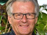 «Der Kongress in Amriswil war besser organisiert und es gab auch bessere Referate als vor zwei Jahren in Salzburg.»Max MeinherzSchweizerische Bienen-Zeitung