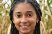 «In mir ist so ein Gefühl, dass ich das irgendwie nicht machen will, aber ich freue mich trotzdem schon auf den Montag, wenn es endlich losgeht.»Anabella Moser (14) Sekundarschülerin Klasse G 2b