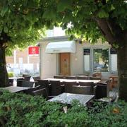 Bleibt vorerst geschlossen: Das Jack's Pub an der Badgasse 19 in Arbon. (Bild: Marco Cappellari)