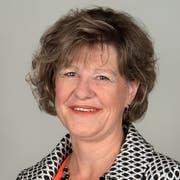 Susanne Falk.