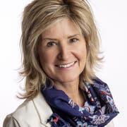 Cornelia Glenz wird neue Präsidentin der «Zentralschweizer Organisation der Arbeitswelt Soziales». (Bild: PD)
