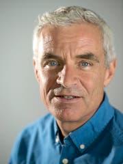 Robert Bossart