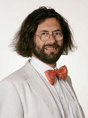 Arbeitsrechtsprofessor Thomas Geiser. (Bild: PD)