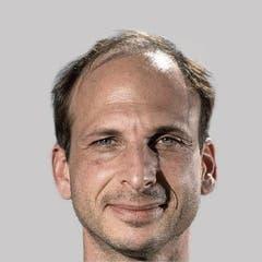Michael Fuchs, ehemaliger Bezirksammann von Küssnacht, tritt ebenfalls zu den Ständeratswahlen an. Es wäre jedoch eine Sensation, wenn der SP-Vertreter die Wahl schaffen würde.