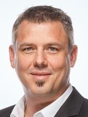 Stefan Grauwiler