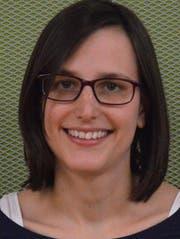 """Sarah Engler ist Politologin und Projektleiterin am ZDA. Der Artikel ist die gekürzte Fassung ihres Beitrags im kürzlich erschienenen Buch """"Brennpunkt Demokratie: 10 Jahre ZDA"""" (hier + jetzt-Verlag)."""