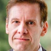 Daniel Kümpel (Bild: PD)