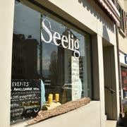 Im Juli findet das erste Repair Café im «Seelig» statt. (Bild: Natascha Arsic)