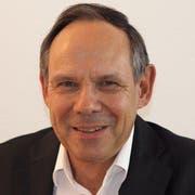 Christoph Glutz.
