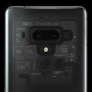 Das neue Blockchain-Handy von HTC. (Bild: PD)