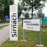 Wegen höherer Steuereinnahmen schliesst die Rechnung der Gemeinde Sirnach massiv besser ab budgetiert. (Bild: Roman Scherrer)