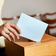 Am 10. März stimmen die Wilerinnen und Wiler über eine Senkung des Steuerfusses von 120 auf 118 Prozent ab. (Bild: Erwin Wodicka)