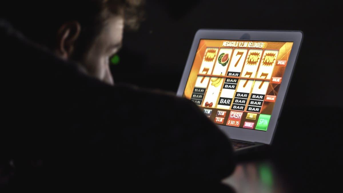 Wie Gefährlich Ist Online Casino