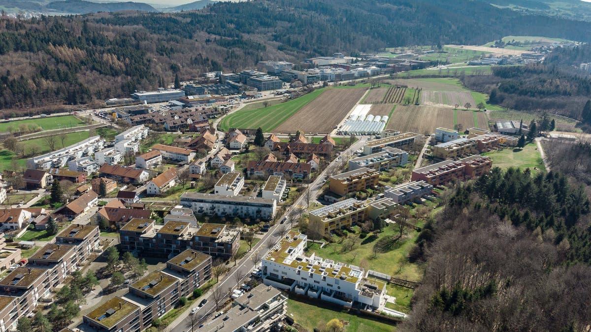 Beerdigung Corona Baden Württemberg Wieviel Personen