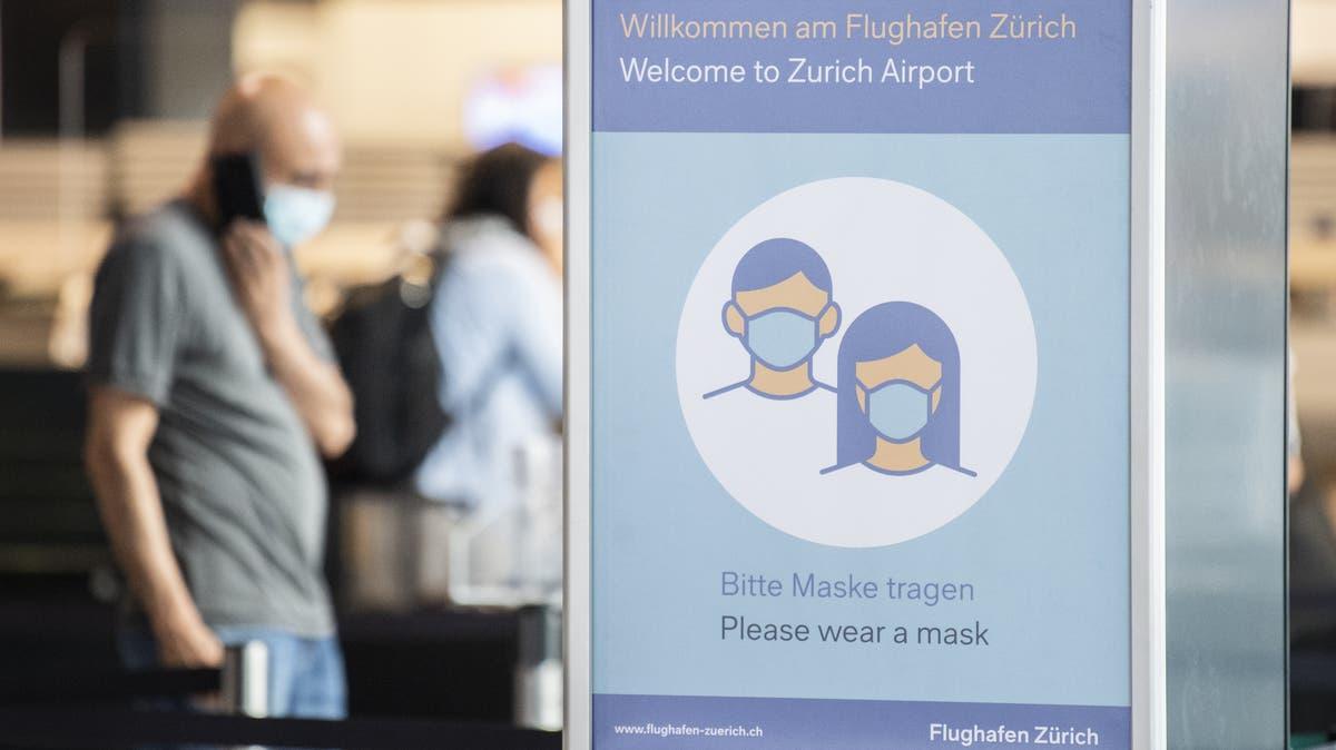 Fragen & Antworten - Corona-Update für den Thurgau: Zwölf