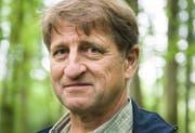 Tierarzt Georg Müller
