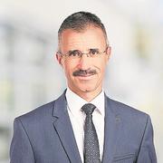 Diesen Beitrag hat Peter Bucher, Leiter Immobilieninvestoren bei der Zuger Kantonalbank, verfasst.