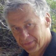 Pierre Kohler, Gemeinderatskandidat. (Bild: PD)