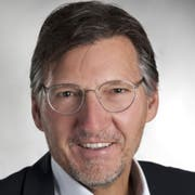 Christoph Gull, Kantonsrat