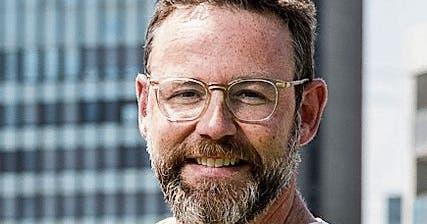 SRF-Moderator Nik Hartmann: «In den Ferien in Wildhaus habe ich ein Autogramm von Maria Walliser bekommen» | St.Galler Tagblatt