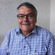 Jack Rhyner, Verwaltungsratspräsident Wildhaus Bergbahnen AG. (Bild: pd)