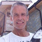 Rainer Flaig wechselt von Saas-Fee ins Skigebiet Andermatt-Sedrun. (Bild:PD)