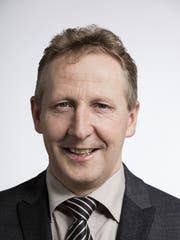 «Wir müssen aufrüsten, damit wir nicht von anderen abhängig sind und unsere Neutralität bewahren können.»Markus HausammannSVP-Nationalrat Thurgau