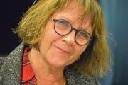 Marta Wechsler, Bühni Wyfelde, Produktionsleiterin