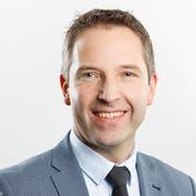 Simon Rimle (Bild: PD)
