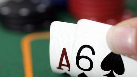 Pokerturnier Schweiz