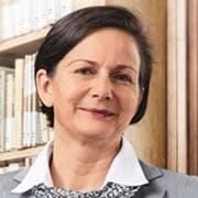 Monika Scherrer.