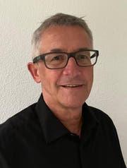 Markus Herger ist seit dem 1. September 1989 als Gemeindeschreiber tätig. (Bild: PD)