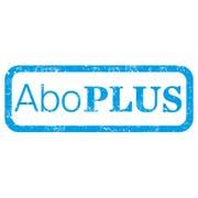 AboPLUS - In Ihrem Abo steckt mehr.