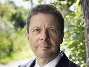 Martin Bäumle. (Bild: Keystone)
