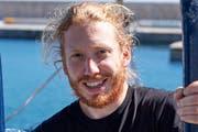 David Krail (Bild: PD)