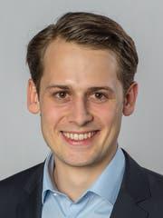 Hannes Lehmann